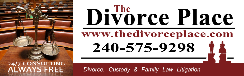 state of maryland dating laws Sexual assault survivors in maryland don't have to prove they  the change was  needed to bring maryland's law up to date with the rest of the.
