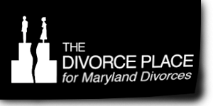 The Divorce Place