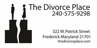 Maryland divorce forms online archives the divorce place solutioingenieria Gallery