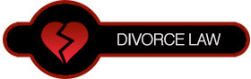 Divorce Law